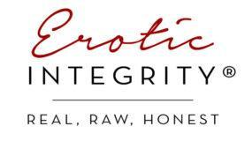 Erotic Integrity - Sex Therapy