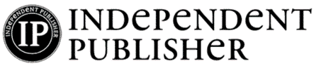 Independent Publisher Masthead