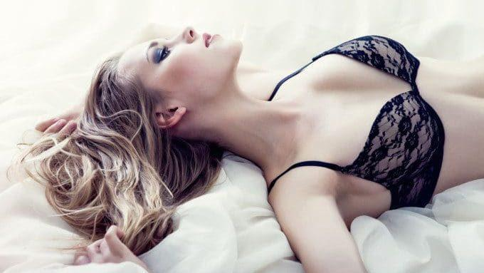 Women's Health: A Beginner's Guide to Rough Sex