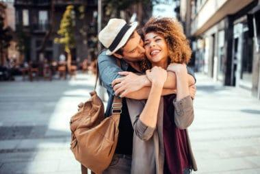 Ways You Can Get Back to the Honeymoon Phase of Your Relationship