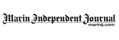 Marin Independent Journal Logo
